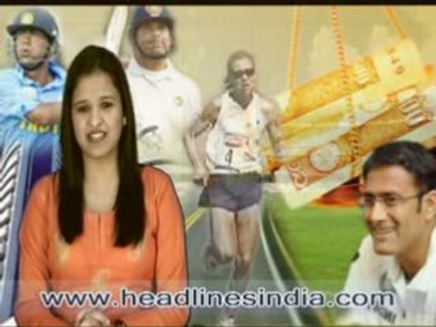 sachin in India Vs South Africa series, India News