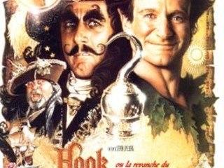 Highlights from Hook