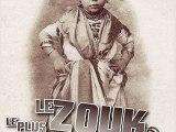LE ZOUK PLUS RETRO 4 LE 24 MAI 2008