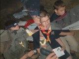 8-9 Septembre 2007 - Scouts, et, Louveteaux, 2007 -