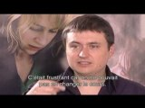 4 mois, 3 semaines, 2 jours - Interview Cristian Mungiu 1