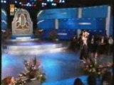 Turkish Belly Dance  Asena  &  live  ibo show 1999