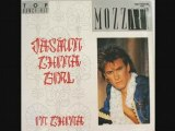 Mozzart - Jasmin china girl (extended
