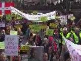 "Manifestation ""Ni pauvre ni soumis"" du 29 mars 2008"