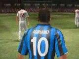 Image de 'reprise acrobatique de 35m d'Adriano'