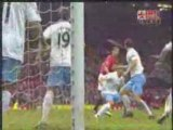 C.Ronaldo Best(magnifi) Goal!Manchester United4-0Aston Villa