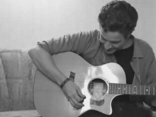 James Marsters - PSILU Trailer Video- Two Songs