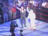 Video Ric Flair Farewell Address after Raw - Ric, Flair, und