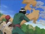 Naruto - Sasuke - Gaara AMV