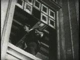Jean Marais : Le Mal Rouge et Or