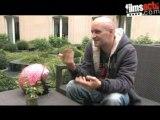 Interview Jan Kounen - Sortie DVD de 99 F