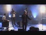 Dolapdere Big Gang à Babel Med Music 2008