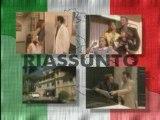 L'Italien avec Victor : Niveau 1 et 2 (cd1)