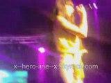 Jenifer Nancy 1er Avril 2008 Tourner Ma Page