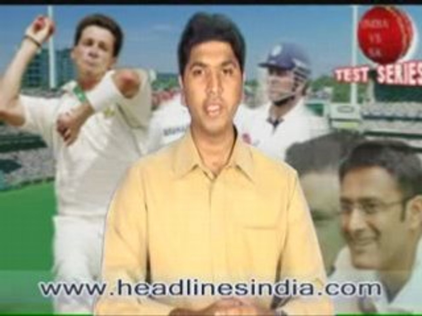 India all out for 76 runs, India News
