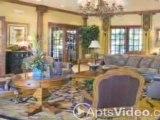 ForRent.com-The Estates at Tuscandy Ridge Apartments ...