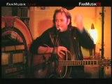 FanMusik Live : Pascal Périz : les maisons de disques (ITW)