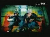 Afro Jazz Feat. Ol'Dirty Bastard - Strictly Hip Hop