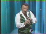 "Acker Bilk - ""Stranger On The Shore"""