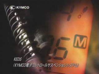 kymco-myroad 700i-elegance & performance
