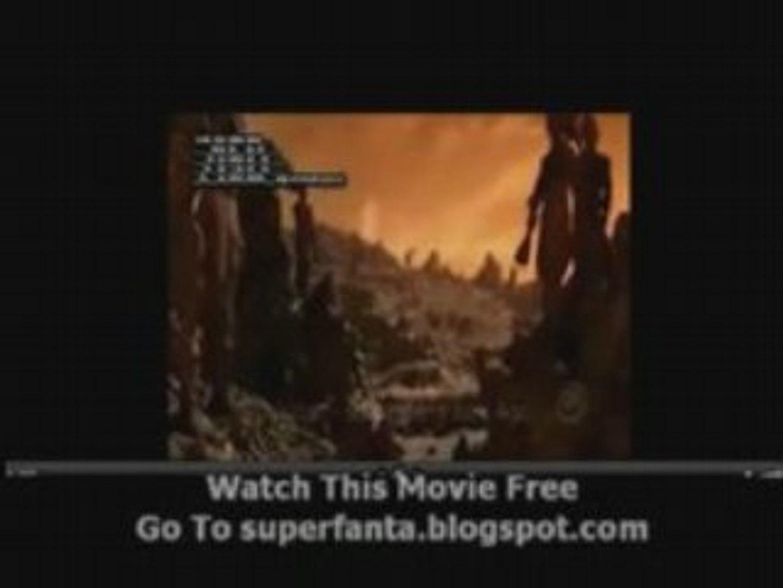 New Movies-Free Movies