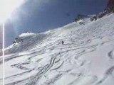 Ski hors piste: Powder is Life