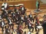 Adagio del Concierto de Aranjuez de Rodrigo