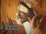 Sizzla - Rise To The Occasion.