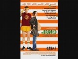 "Juno_""Anyone else but you"""