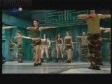 Prime 11 04/04 - Academy Angels Star Academy LBC5 (6)
