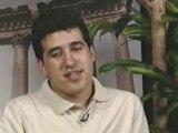 ANA EL ARABI TV A WASHINGTON CHEB YAZID