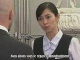 Video yama onna kabe onna extrait francais 2