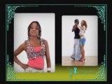 Apprenez à danser le zouk avec Perle Lama