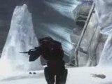 Halo 3 - Trailer - Xbox 360 - Jeux Vidéo
