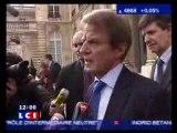 lemonde : Télézapping du 02/04/2008