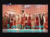 Starac5 prime 11 saad abdallah mohammed singing