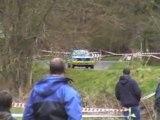 Rallye de lillebonne 2008 4eme partie