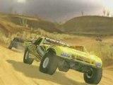 Baja - 1er Trailer - Jeux Vidéo - Sport Mecanique - PS3