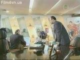 Film4vn.us-TinhNghiaHH-05.02
