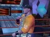 Smackdown vs RAW 2006 John Cena Entrance