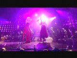 Alicia Keys, Gwen Stefani & Missy Elliott - Kiss