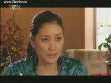 Film4vn.us-ChangtraiDC-06.01