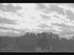 Clouds Time Lapse 2