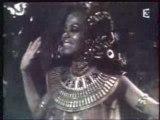Diana ross - upside down 1980 extrait