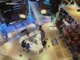 Zaho - Je te Promets (Live M6)