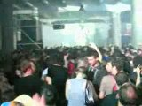 Nuits Sonores 2006 - The Hacker