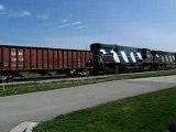 Lake States Railway