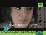 Angham  Mabat3alemsh by ASMA ;)