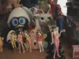 Mes maquettes Movie maker_0002
