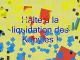 Ait menguellet_les elites kabyles assassiné